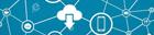 云服务器哪家好_云服务器哪家便宜_云服务器哪个好用-服务器价格网